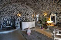 Splendour Resort (Ελλάδα Φηροστεφάνι) - Booking.com