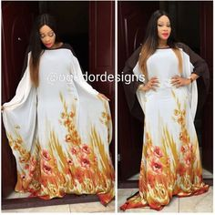 105 Best Bubu Dresses Images African Fashion African Attire