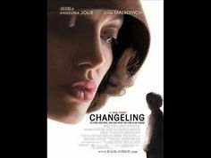 Changeling Soundtrack - End Title