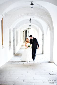 plenery ślubne w krakowie - Szukaj w Google