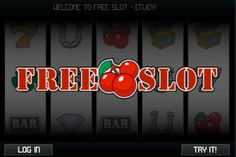 https://slotsnmoreblog.wordpress.com/  If you are seeking to play on-line ports you have actually concerned the right location. We provide the most effective ports games online with one of the most appealing on-line casino bonuses