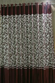 best curtain for bedroom  +91- 8195970579