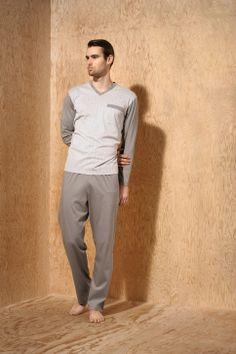 Pyjama-CV3