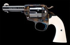 Weapons Guns, Guns And Ammo, Single Action Revolvers, Steel Art, Custom Guns, Cool Guns, Pew Pew, Survival Tools, Old West