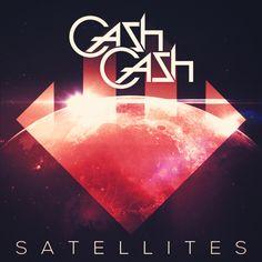 Cash Cash - Satellites http://www.theneonchameleon.com/#!Cash-Cash/zoom/cxyn/imagei0q