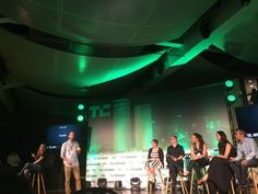 And the winners of our first-ever Meetup and Pitch-Off in Tel Aviv are… (June 2016)
