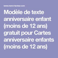 37 Meilleures Images Du Tableau Bapteme Birthday Cakes Sweets Et