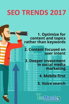 The best #SEO strategy is to pay attention to your users' needs. #SMO #PPC #contentmarketing #digitalmarketing #internetmarketing https://tecmaestro.com/