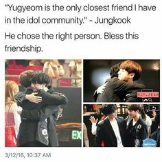 Where can I buy a Yugyeom? And a Jungkook? And BTS and while you're at it? Bts Memes, Got7 Meme, Got7 Funny, Funny Kpop Memes, Bts Jungkook, Bts E Got7, Got7 Jackson, Jackson Wang, Btob