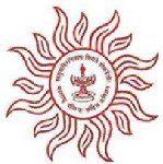 Govt Assistant Apprenticeship Jobs 2014- Maharashtra PSC Recruitment for 23 Posts