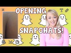 WHAT IS THAT?! | Meghan McCarthy - YouTube