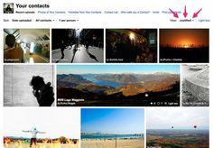 Flickr cambia su diseño y asemeja Pinterest http://www.onedigital.mx/ww3/2012/02/29/flickr-cambia-su-diseno-y-asemeja-pinterest/