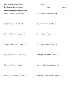 Everybody is a Genius: Bingo!
