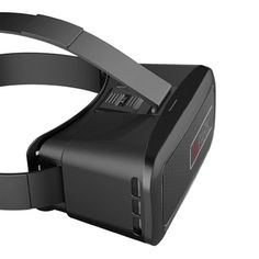 Buy 3D VR Park Virtual Reality Glasses for Game and Movie online at Lazada Malaysia. Discount prices and promotional sale on all Mobile VR. Free Shipping.