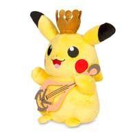 Halloween Circus Collection │ Plush, Pins, and More │ Pikachu Eevee Umbreon Espeon