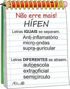 Nosso Português é Nossa Cultura. - Comunidade - Google+