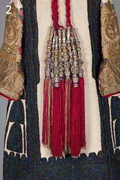 Jewellery 2 – Kifissia, Attica