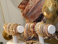 ATELIER 42 collectie juwelen Aalst