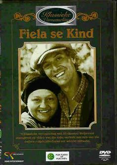 Fiela se kind We Are Young, My Childhood Memories, My Land, African History, Funny People, Book Worms, Movie Stars, Growing Up, South Africa