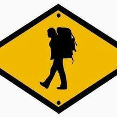 The Camino, Pilgrimage, Boy Scouts, Paths, Signs, Art, Santiago De Compostela, Camino De Santiago, Viajes