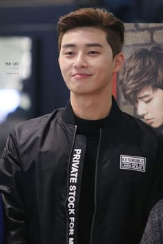 A man whom i want to take a photo with. My love park seo joon. Park Hae Jin, Park Seo Jun, Joon Hyung, Hyung Sik, Asian Actors, Korean Actors, Park Seo Joon Instagram, Sung Joon, Choi Jin Hyuk