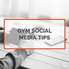 Here are 5 tips for using gym social media to build loyalty and increase retention. Most fitness studios use social to attract new members, but miss...