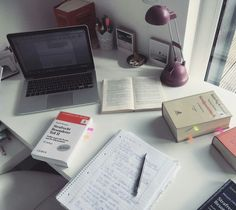 Shared by MICKEY. Find images and videos about goals, school and study on We Heart It - the app to get lost in what you love. College Notes, School Notes, Study Organization, Study Pictures, School Study Tips, Study Space, Study Desk, Pretty Notes, Work Motivation