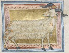 Andalius de Nigro Januensis, Tractatus de sphaera.