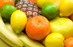 Food Safety - How to Avoid Getting Sick While Traveling.
