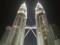 Malaysia ... KL