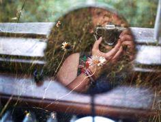 summer © andreea nanciu 2012