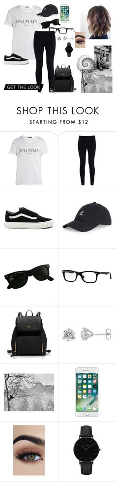 Diamond Supply Co And Avon Black By West101 1 On Polyvore Featuring Interior Interiors Interior Design