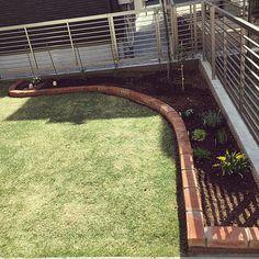 Garden Bridge, Sidewalk, Yard, Outdoor Structures, Flowers, Design, Gardens, Vegetable Garden, Gardening