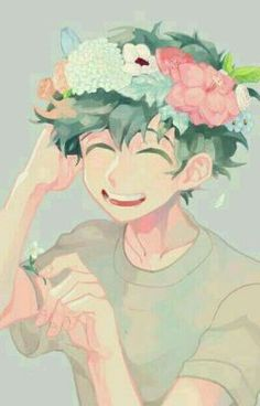 #wattpad #fanfiction i just started to watch and read this anime yesterday(cuz my brother showed me the day before but i forgot to watch it. anyways, i was watching the anime and i couldn't help but notice that the main character, Izuku Midoriya IS SO FRECKING CUTE!!!!!!!! HIS FRECKLES ARE KAWAII!!!!!*ahem sorry...