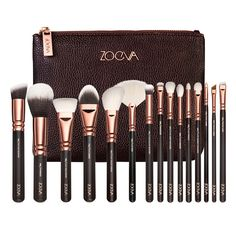 >>>The best placeNEW ZOEVA 15 PCS ROSE GOLDEN COMPLETE MAKEUP BRUSH SET Professional Luxury Set Make Up Tools Kit Powder Blending brushesNEW ZOEVA 15 PCS ROSE GOLDEN COMPLETE MAKEUP BRUSH SET Professional Luxury Set Make Up Tools Kit Powder Blending brushesIt is a quality product...Cleck Hot Deals >>> http://id856492703.cloudns.hopto.me/32746693927.html.html images