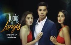 Tubig At Langis  August 29, 2016 With Eng Sub HD Youtube