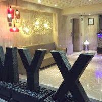 Myx Photos, Pictures of Myx, Park Street Area, Kolkata - Zomato