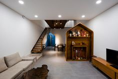 house-designed-23o5studio-love-simplicity-rebellious-07
