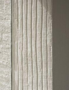 parisotto e formenton architetti / casa di pietra sul mare, costa smeralda sardegna