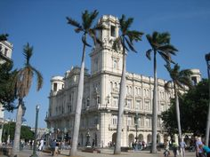 Centro Asturiano, Calle San Rafael, e/Zulueta y Monserrate, La Habana, Cuba