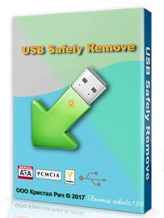 usb safely remove 6 keygen