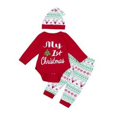 9c364b2e9 20 best Adorable Holiday Clothes images on Pinterest
