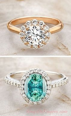 Pinterest Rings - image.jpg