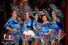 http://laindianacolonial.com/carnavales-de-aguilas-2013/