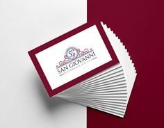 """Check out new work on my @Behance portfolio: """"Business Card 2016"""" http://be.net/gallery/47349453/Business-Card-2016"""