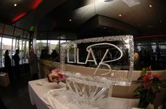 Ice Sculpture Ice Sculptures, My King, Perfect Place, Lounge, God, Airport Lounge, Dios, Lounge Music, Living Room