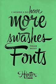 Bildergebnis für free script fonts design commercial