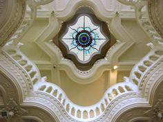 LECHNER IPARMŰV M 491 - Iparművészeti Múzeum – Wikipédia