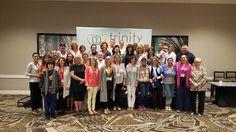 Sept 30 - October 6, 2015 - Florida Fundamental Group