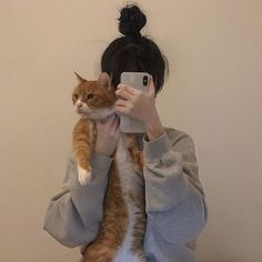 materials for only girls social networks Cat Aesthetic, Korean Aesthetic, Japanese Aesthetic, Ulzzang Girl Selca, Ulzzang Korean Girl, Selfie Foto, Cute Poses For Pictures, Solo Photo, Cute Girl Face